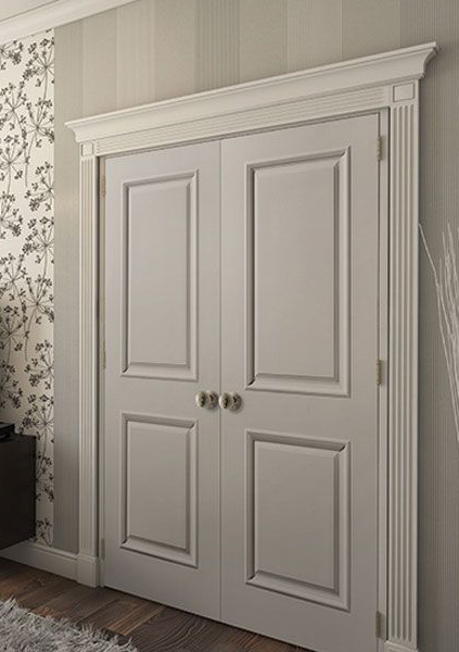 collection casings frames door assembled external softwood joinery doors linings