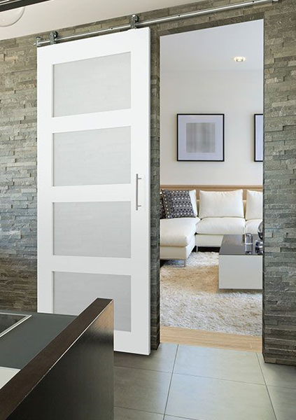 Interior Door Dealer Illinois Woodgrain Doors Masonite