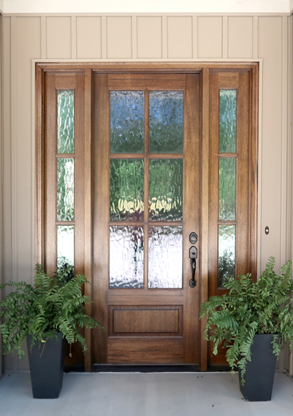 Masonite Doors Illinois Simpson Doors Wisconsin Exterior Doors