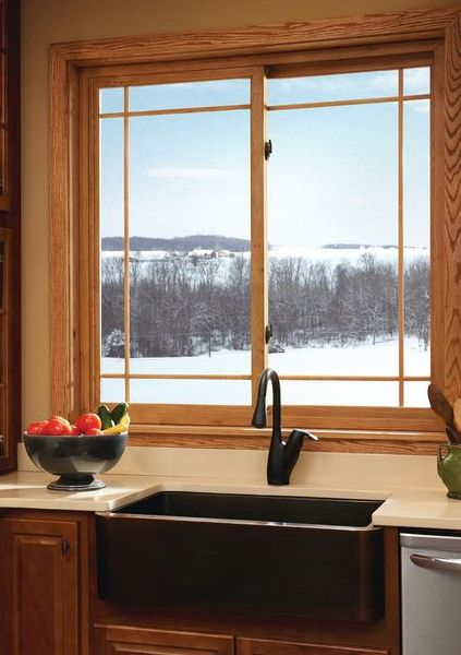 simonton windows dealers near me river city mill works simonton windows illinois dealer wisconsin